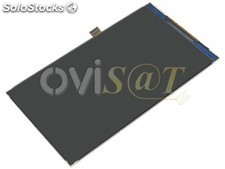 Pantalla para Alcatel One Touch POP C9, 7047