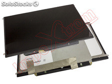 Pantalla Szenio Tablet Pc 13216QC remanufacturada de 13.3'