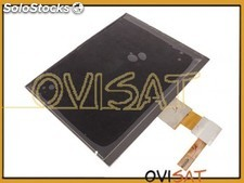 Pantalla tablet Alcatel One Touch Evo 8 HD
