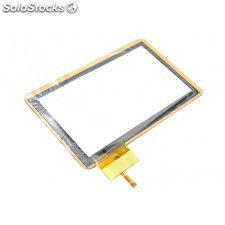Pantalla tactil 300-l3709a-a00 goclever tab r104 touch