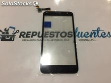 Pantalla Tactil Alcatel One Touch PIXI 4 (5) 5010D 5010 - Negra