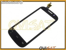 Pantalla táctil Alcatel One Touch Pop C2, 4032X,4032D negra