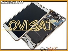 Pantalla Tactil, Digitalizador + Display Lcd para Samsung Galaxy Note 3, N9005