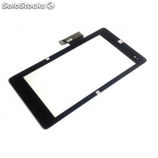Pantalla tactil huawei ideos slim s7 s7-201 touch