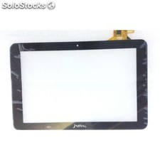 Pantalla tactil jazztel tab 10 i-joy post