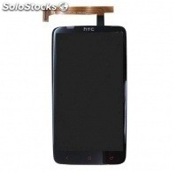 Pantalla tactil + lcd display HTC One X + Plus S728e
