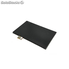 Pantalla Tactil + lcd Display para Tablet Sony Xperia z SGP321, SGP341, SGP351,