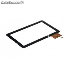 Pantalla tactil para tablet pc szenio 2000 digitalizador