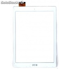 Pantalla tactil spc glow 9.7 slim zyd097-20v01 touch