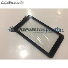 Pantalla Tactil Tablet 7 para Alcatel One Touch Pixi 7 9006W / jdc.T4520FPC-b