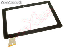 Pantalla táctil tablet Asus TF103C, K010 negra version MCF-101-1589-V1