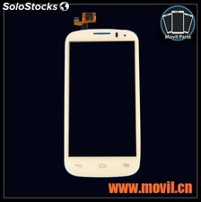 Pantalla Tactil Touch Screen Alcatel One Pop C5 Ot5036 5036