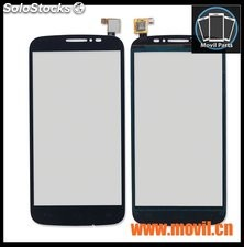 Pantalla Tactil Touch Screen Alcatel One Pop C7 Ot7040 7040
