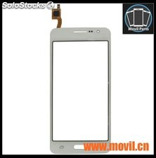 Pantalla Tactil Touch Screen Galaxy Grand Prime G531 G531h