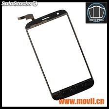 Pantalla Tactil Touch Screen Huawei Ascend Y511 Cristal Nuev