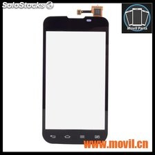 Pantalla Tactil Touch Screen Lg L5x E540