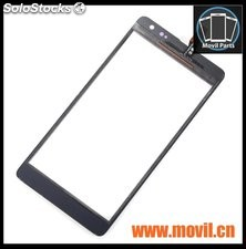 Pantalla Tactil Touch Screen Microsoft 535 Rm 1091