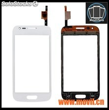 Pantalla Tactil Touch Screen Samsung Ace 3 S7275 Original