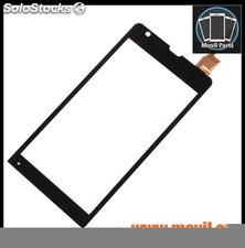 Pantalla Tactil Touch Screen Sony Xperia Sp M35 C5302 C5303