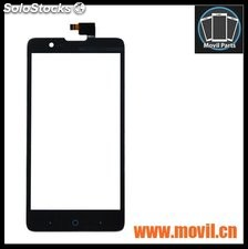 Pantalla Tactil Touch Screen Zte Blade L3 Plus Cristal Nuev