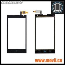 Pantalla Tactil Touch Screen Zte V830 Blade G Lux Original