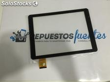 Pantalla Tactil Universal para Tablet spc Glow 9.7 Quand Core 3G (GLOW97W3G) - n