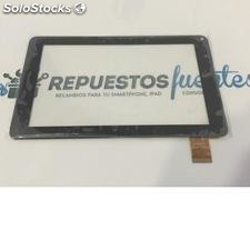 Pantalla Tactil Universal Tablet 7 SPC internet Nitro touch ZYD-070 19PNA-FPCV02