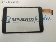 Pantalla Tactil Universal Tablet china 8 Sunstech Tab785""