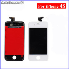Pantalla Touch Iphone 4 4S LCD Display