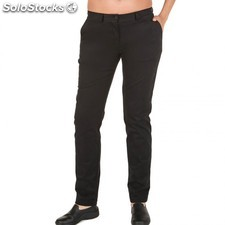 Pantalones chinos san diego stone - stone - the indian face ... 33469ab167d1