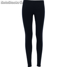 Pantalon court Femme marine sport collection