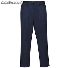 Pantalon court Homme marine school collection