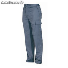 Pantalon court Homme plomb workwear collection