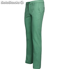 Pantalon court Homme vert bois custom classic collection