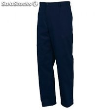 Pantalon de travail industriel Europe