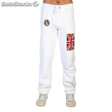 Pantalon Joggin Geographical Norway de caballero