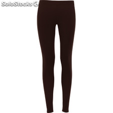 Pantalón largo Mujer l chocolate sport collection
