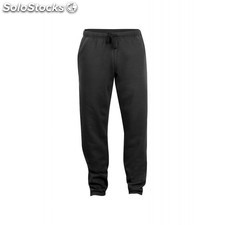 Pantalones junior en material de sudadera clique basic pants junior