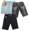 Pantalons et jeans SOS - Photo 4