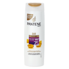Pantene Champú BB7 360ML