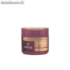 Pantene color protect mascarilla 200 ml