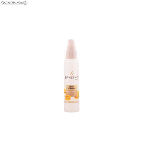 Pantene repara & protege serum intensivo 75 ml
