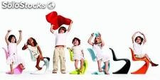 Panton Junior by Vitra