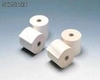 "Papel 3"" 2T P/SP200 50 rollos"