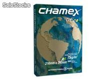 Papel chamex eco