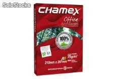 Papel chamex office