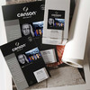 Papel fine art Canson Infinity