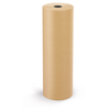 Papel kraft natural en rollos calidad 72 gr/m² 60cmx300m rajakraft