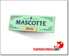 Papel Mascotte Special