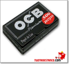 Papel ocb Notepad 500
